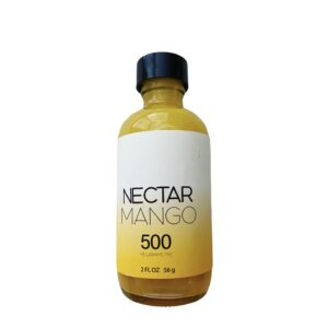 NECTAR – Mango Shot 500mg