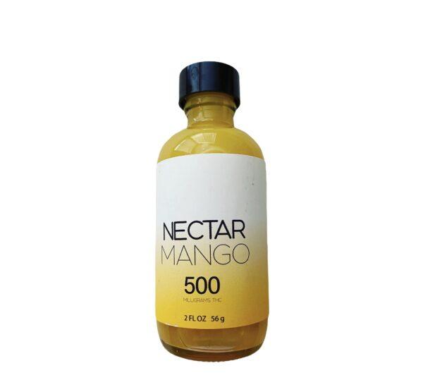 NECTAR – Mango Shot 500mg