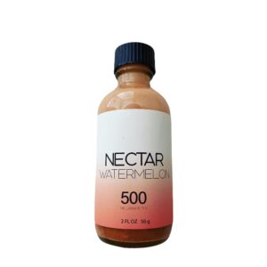 NECTAR – Watermelon Shot 500mg