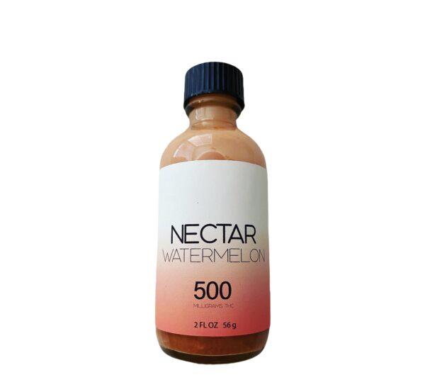 NECTAR – Watermelon Shot 500mg