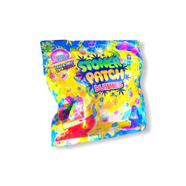 Stoner Patch Tropical Mix
